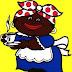 Psicópatas y sádicos prefieren el café sin azúcar. ¿Será?