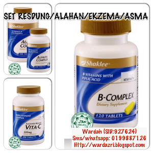 SET G- SET RESDUNG/ALAHAN