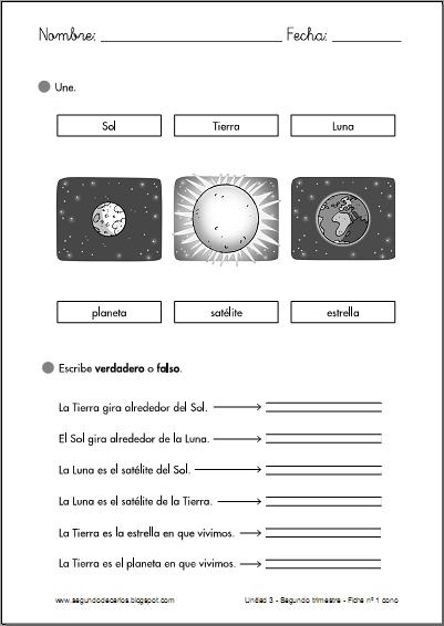 http://www.primerodecarlos.com/SEGUNDO_PRIMARIA/febrero/tema3/fichas/cono/cono1.pdf