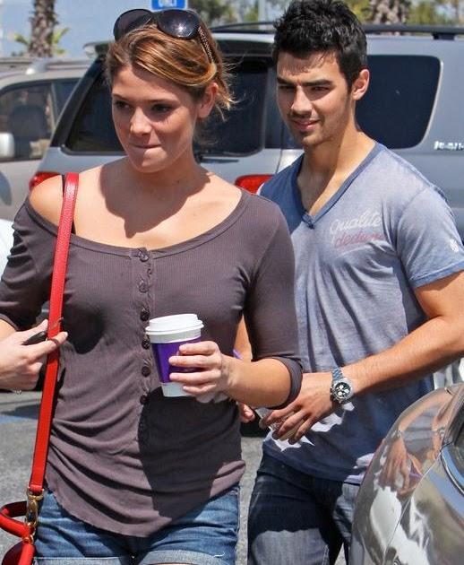 beyonce pregnant: Joe ...