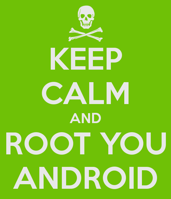 Cara Root Android Samsung Galaxy Young GT-S6310