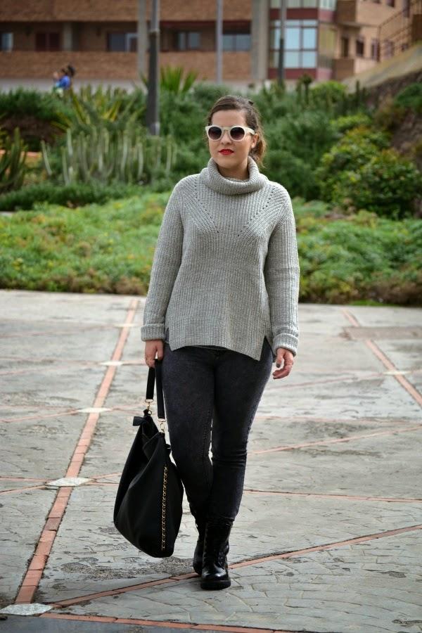 look_outfit_botas_estilo_dr_martens_lolalolailo_03