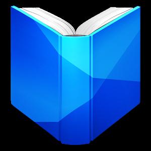 5 Aplikasi Favorit Untuk Pecinta Buku di Android