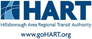 In Transit - The Official HART Transit Blog