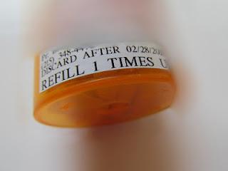 expired medine