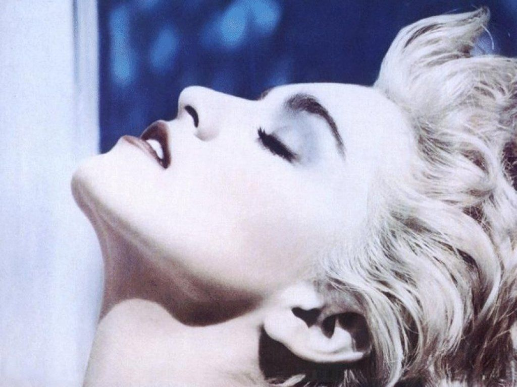 M i k 2 5 8 0 videoclips madonna hd video collection - Madonna hd images ...