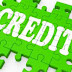 Bad Credit Cash Loans