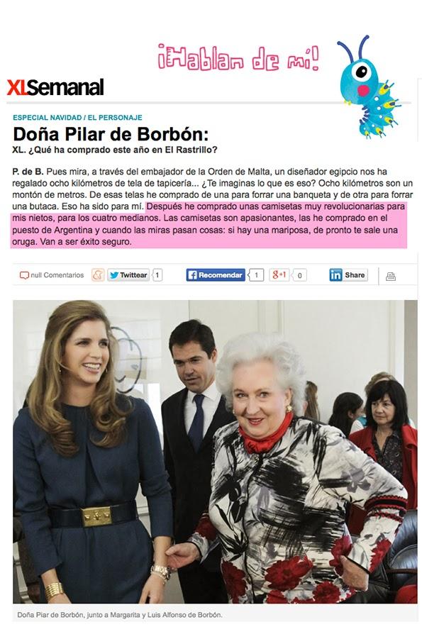 http://manadashop.es/
