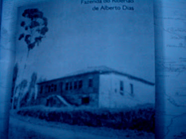 CEL. JOSE RICARDO DE OLIVEIRA BELO