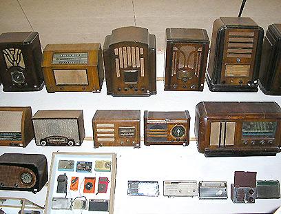 Inventos e inventores  Radios-antiguas-rocsen