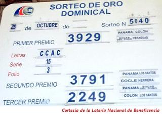 sorteo-domingo-25-de-octubre-2015-loteria-nacional-de-panama-dominical