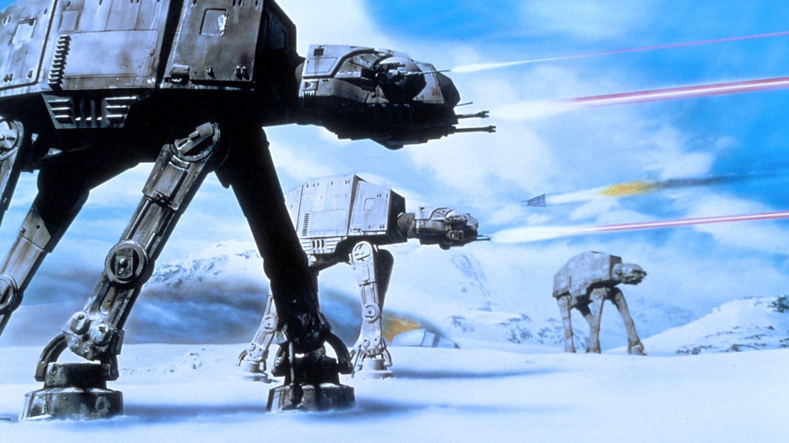 Star wars hd images hd wallpapers - Star wars wallpaper ...