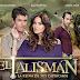"""""""El Talismán"""" estrena en los Estados Unidos por Univisión"""