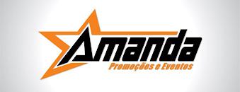 Amanda Produções e Eventos