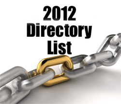Instant Approval Directory list of USA