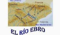 http://cplosangeles.juntaextremadura.net/web/edilim/tercer_ciclo/cmedio/rios_de_espana/rio_ebro/rio_ebro.html