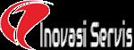 Inovasi Servis Surabaya