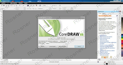Tutorial Corel Draw X5 Pdf Indonesia