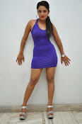 Mamatha rahuth glamorous photos-thumbnail-17
