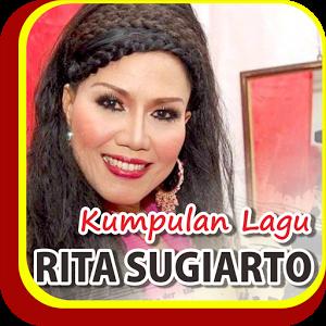 Download Lagu Mp3 Rita Sugiarto Full Album