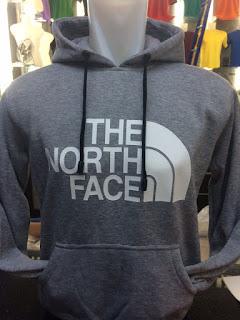 gambar desain terbaru jaket traveler gambar foto photo kamera jaket sweater The North Face terbaru warna abu-abu terbaru di enkosa sport toko online terpercaya lokasi di jakarta pasar tanah abang