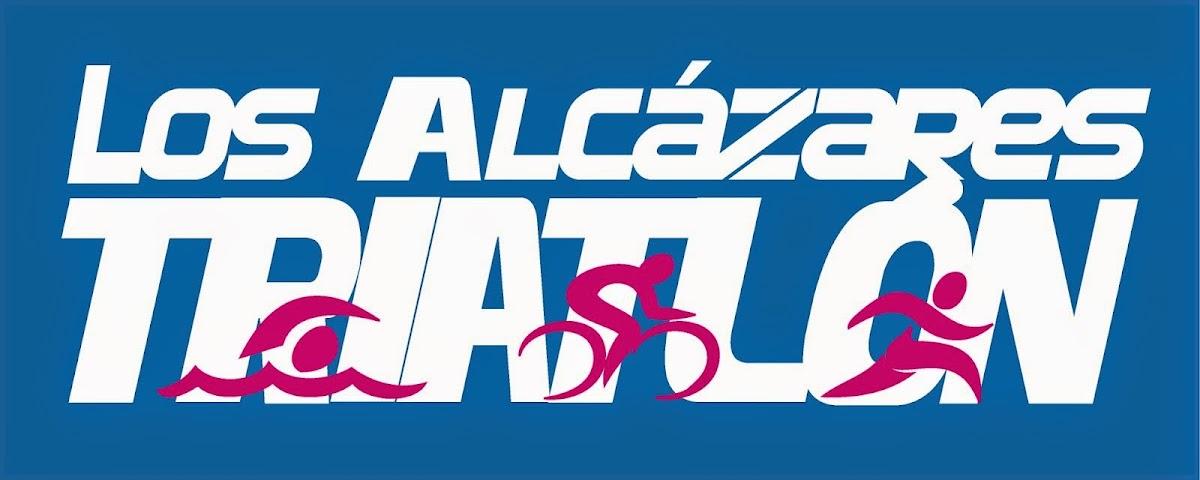 Los Alcazares Triatlon