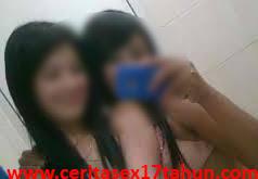 www.ceritasex17tahun.com Merupakan Situs CERITA SEX,Seks,Dewasa dan Mesum terupdate di Indonesia