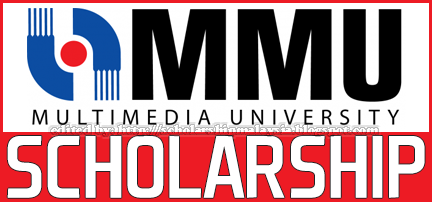 12 April 2014 l MMU Open Day, Melaka Campus -05 | Multimedia ...