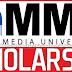 MMU President's Scholarship (Undergraduate) 2014