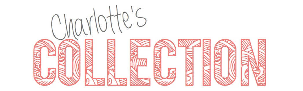 Charlottes Collection | {Leeds} UK Blog : Fashion | Beauty | Lifestyle