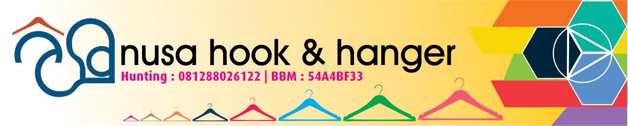 Jual Gantungan Baju Hanger Kayu, Hook Hanger Kayu,Hanger Hotel, Hanger Satin, Gantungan Baju,