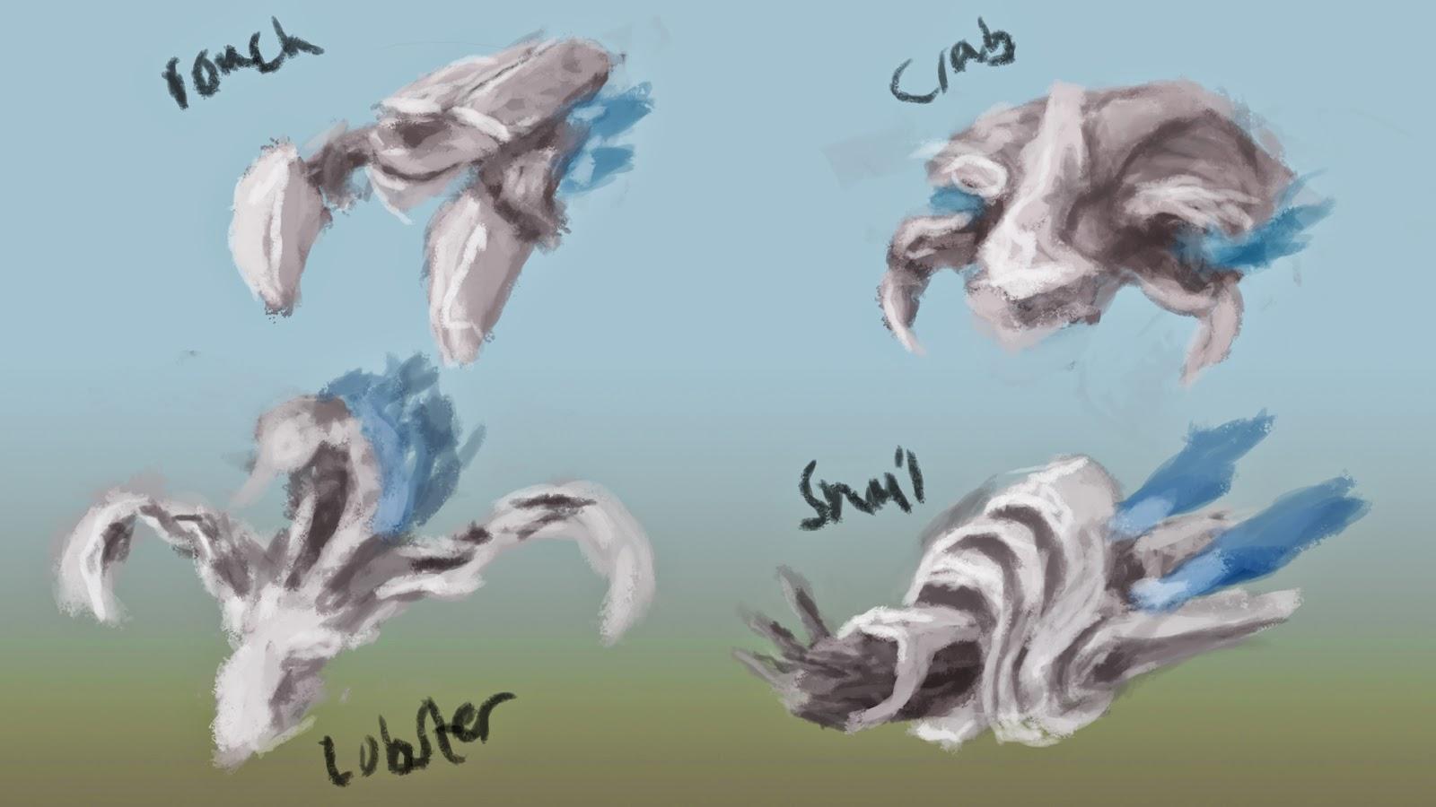 Sketches+Round+2.jpg