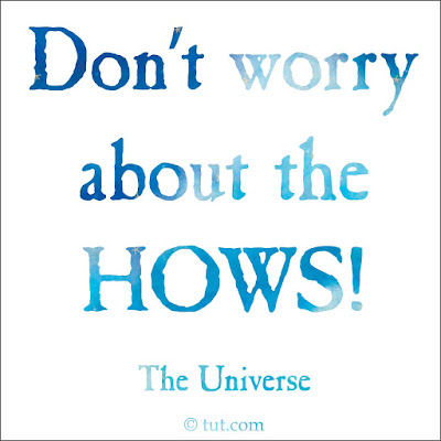 Trust in the universe, love, life, self help, health, fitness, personal development, universe quotes
