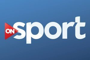 تردد قناة سبورت الرياضية النايل %D8%AA%D8%B1