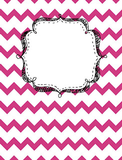 ve just added colorful chevron & colorful diagnal striped covers (9 ...