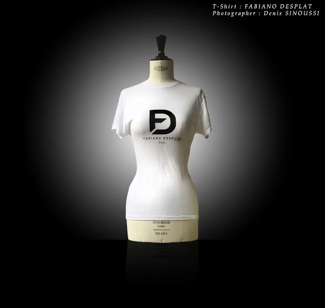 http://3.bp.blogspot.com/-0YFuunEGhhU/Vm82F5DKufI/AAAAAAAACG4/h_MDdwFJy3Q/s640/T-Shirt.jpg