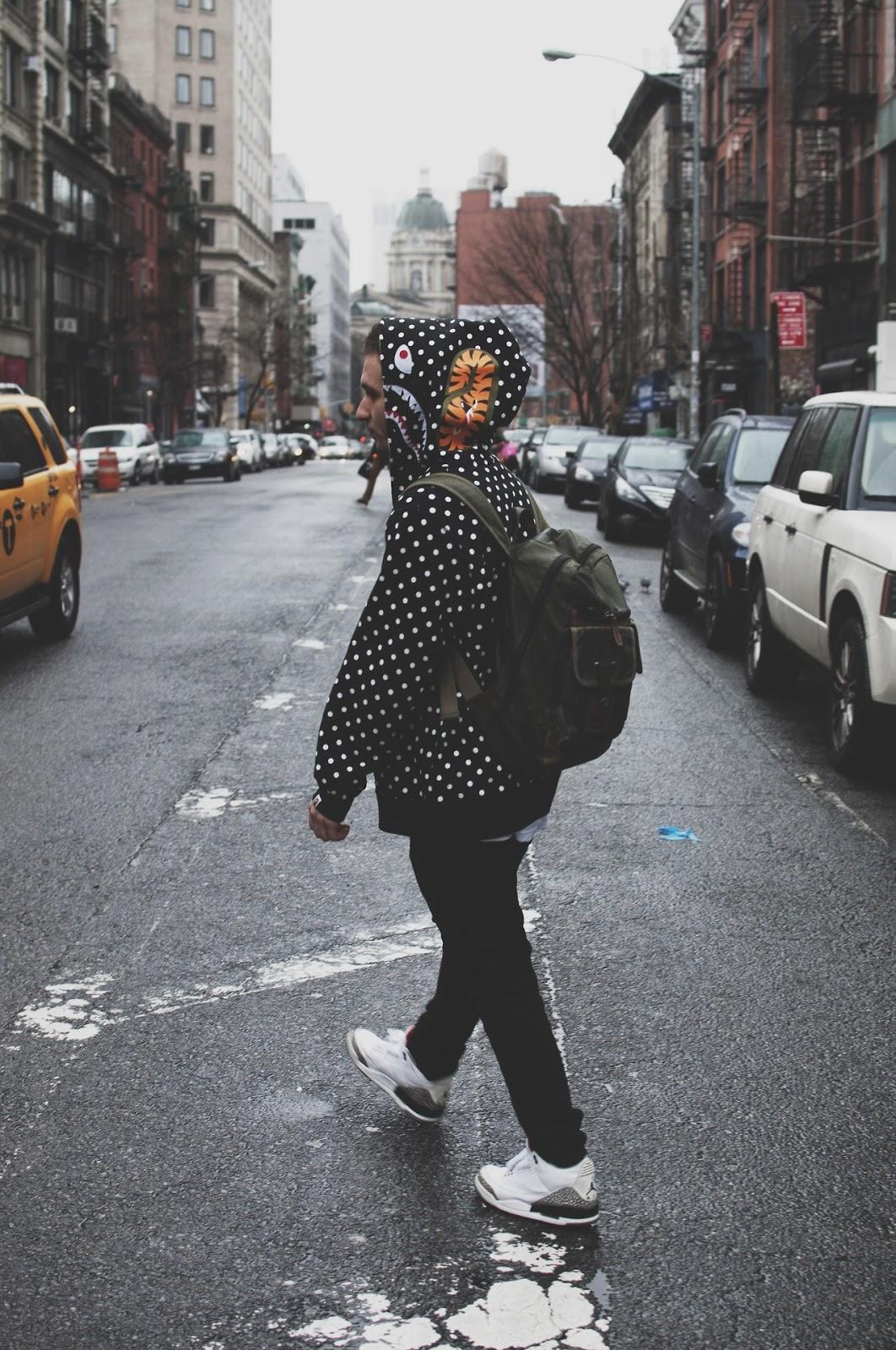 Todayshype Stylehype 30 Of The Best Streetwear