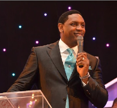 New Illicit Activities Of Pastor Fatoyinbo Of COZA Church Abuja Exposed
