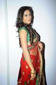 Maaya heroine Sushma Raj Glam Pics-thumbnail-10