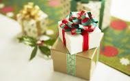 подарки для Вас!