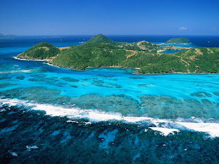 union island lesser antilles (17)
