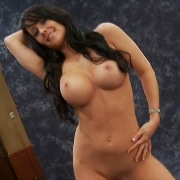 (video) Morena Peituda na Playboy