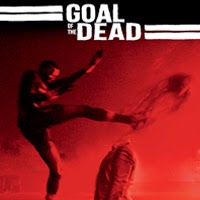 Goal of the Dead: zombis y futbol por el director de 'La Horda' [Tráiler]