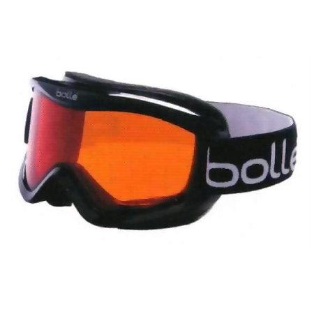 9f1a7cbba9 Bolle Tennis Sunglasses Uk