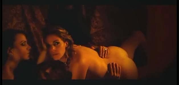 trailer film erotici fare il sesso
