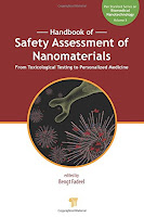 http://www.kingcheapebooks.com/2015/06/handbook-of-safety-assessment-of.html