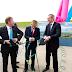RWE en Yard komen met alternatief voor windpark bij Meeden