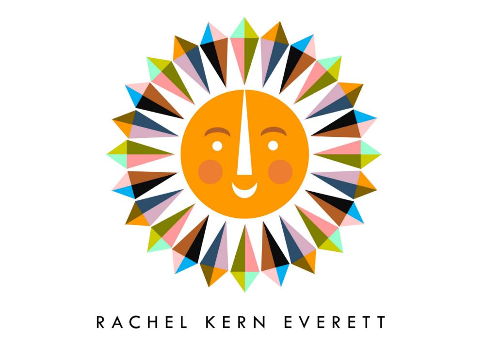 Paper Rachel