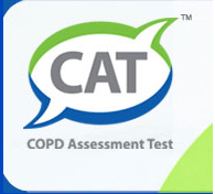 Copd Assesment test