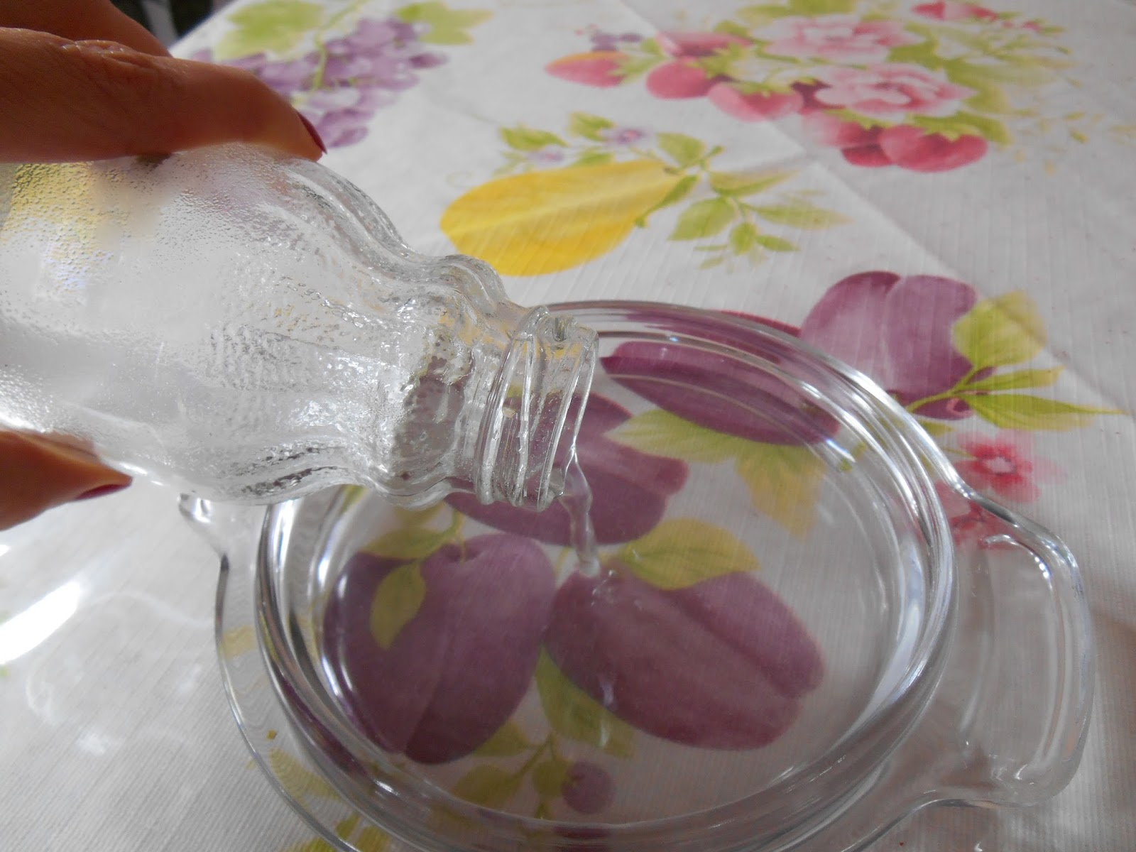 Soluciones para el hogar y el amor como limpiar - Como limpiar la plata ...